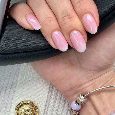 manicure22