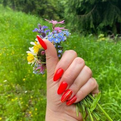 manicure23