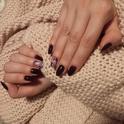 manicure25
