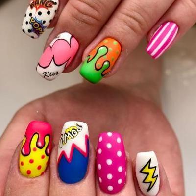 manicure29