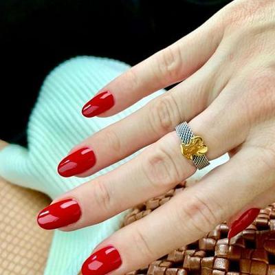 manicure3