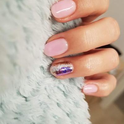 manicure31