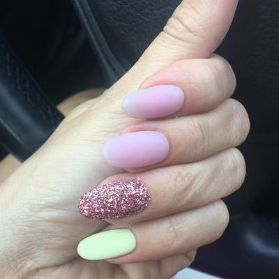 manicure32