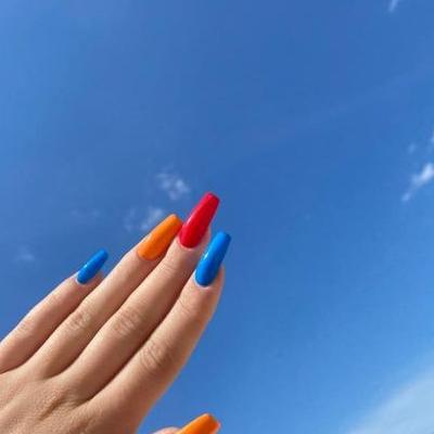 manicure8